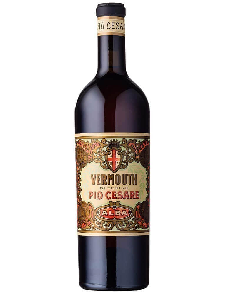 Pio Cesare Vermouth (750ml)
